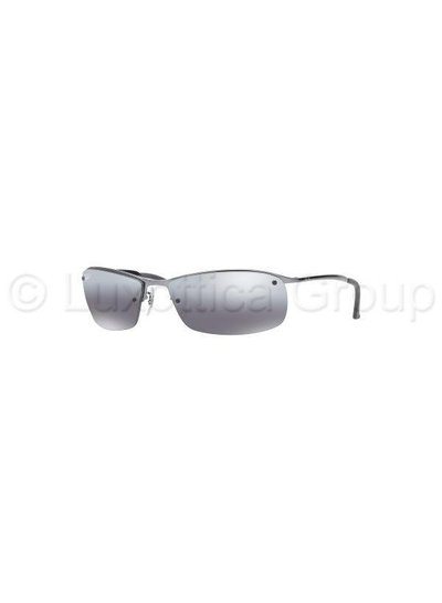 Ray-Ban RB3183 - 004/82 | Ray-Ban Zonnebrillen | Fuva.nl