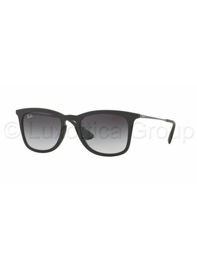 Ray-Ban RB4221 - 622/8G | Ray-Ban Zonnebrillen | Fuva.nl