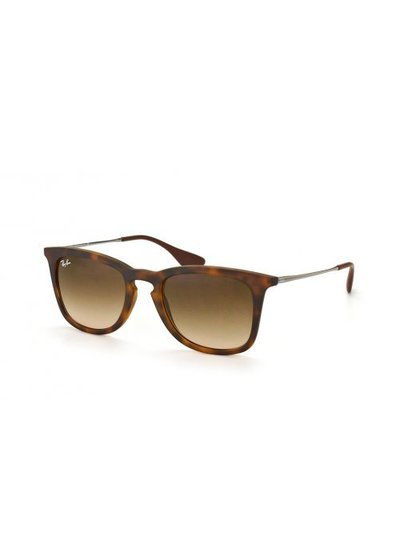 Ray-Ban RB4221 - 865/13 | Ray-Ban Zonnebrillen | Fuva.nl