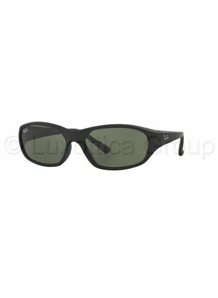 Ray-Ban DADDY-O - RB2016 W2578