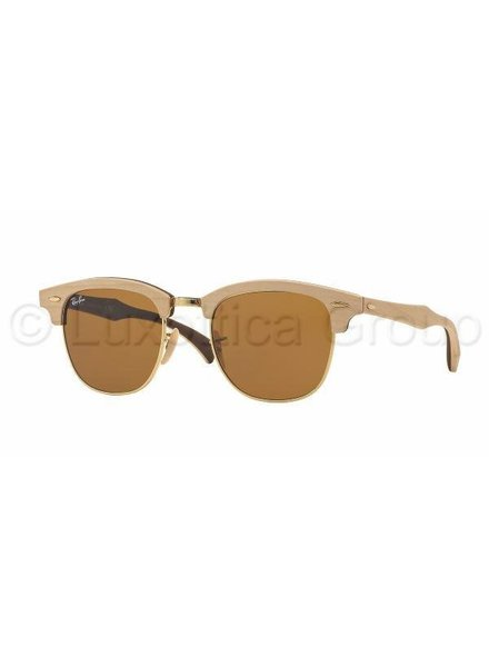 Ray-Ban Clubmaster M - RB3016M 1179