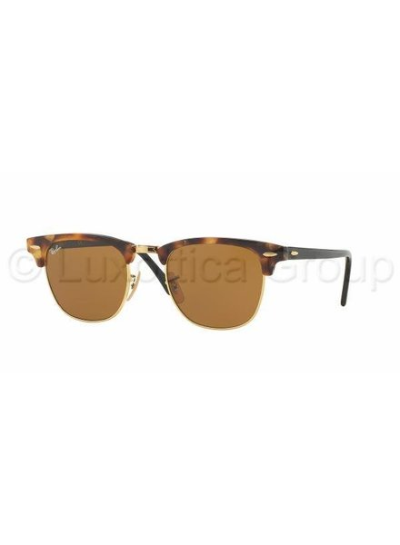 Ray-Ban Clubmaster - RB3016 1160