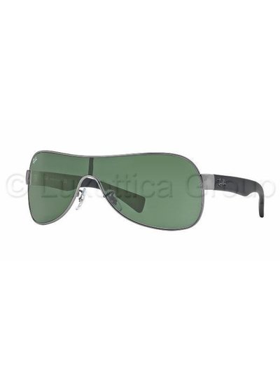Ray-Ban RB3471 - 004-71 | Ray-Ban Zonnebrillen | Fuva.nl