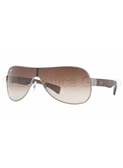 Ray-Ban RB3471 - 029/13 | Ray-Ban Zonnebrillen | Fuva.nl