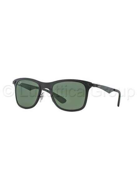 Ray-Ban RB3521M - 006/9A Gepolariseerd