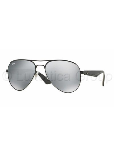 Ray-Ban RB3523 - 006/6G | Ray-Ban Zonnebrillen | Fuva.nl