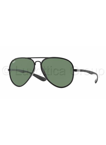 Ray-Ban Aviator Liteforce - RB4180 601/71