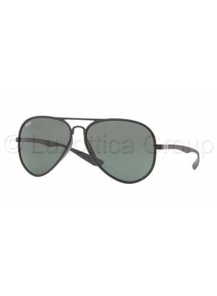Ray-Ban Aviator Liteforce - RB4180 601S71