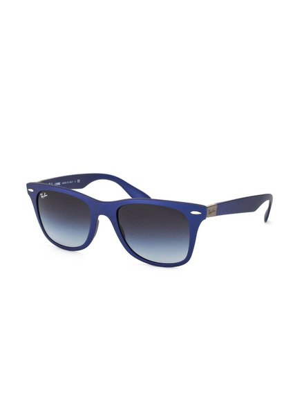 Ray-Ban Wayfarer Liteforce - RB4195 60158G