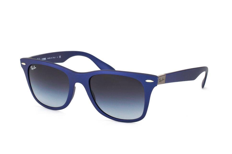 df5d5ee945441a ray ban zonnebrillen nieuwe collectie - Brillen Ray-Ban
