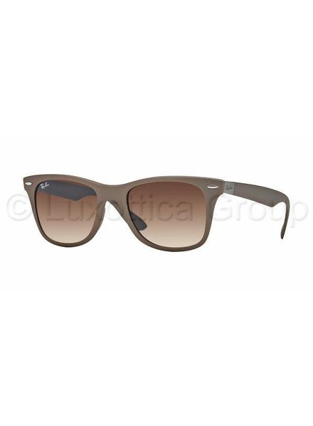 Ray-Ban Wayfarer Liteforce - RB4195 603313