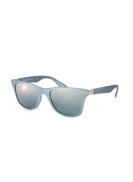 Ray-Ban Wayfarer Liteforce - RB4195 601788