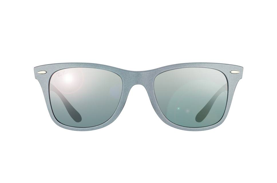 610b6ca2cc Ray Ban Rb4195 Replacement Lenses