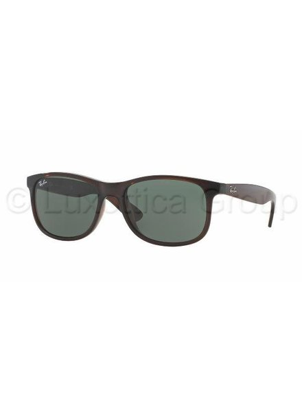Ray-Ban Andy - RB4202 417/71