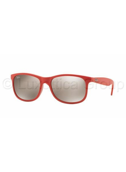 Ray-Ban Andy - RB4202 61555A