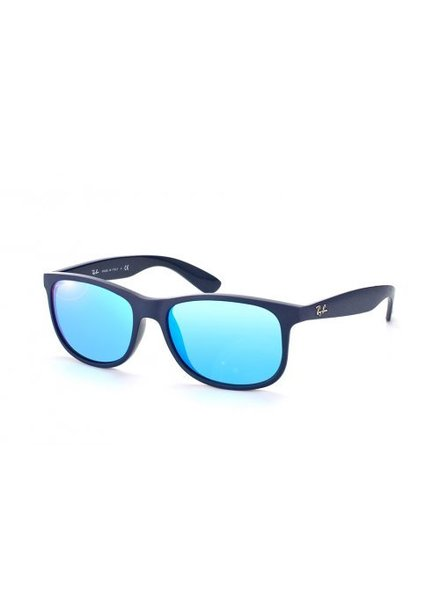 Ray-Ban Andy - RB4202 615355