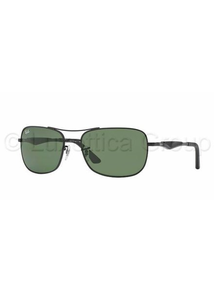 Ray-Ban RB3515 - 006/9A