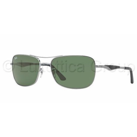 fe6224d795e Ray Ban Rb3515 006 71 Sunglasses - Bitterroot Public Library