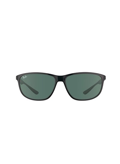 Ray-Ban RB4213 - 601/71 | Ray-Ban Zonnebrillen | Fuva.nl