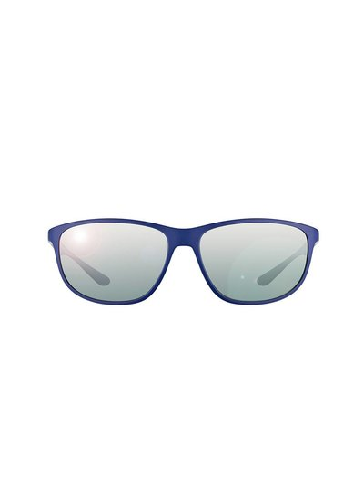 Ray-Ban RB4213 - 616188 | Ray-Ban Zonnebrillen | Fuva.nl
