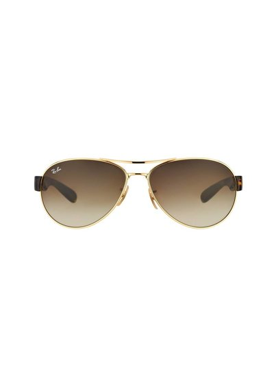 Ray-Ban RB3509 - 001/13 | Ray-Ban Zonnebrillen | Fuva.nl