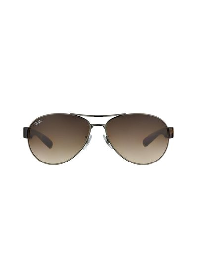 Ray-Ban RB3509 - 004/13 | Ray-Ban Zonnebrillen | Fuva.nl