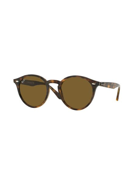 Ray-Ban Round Metal RB2180 - 710/73