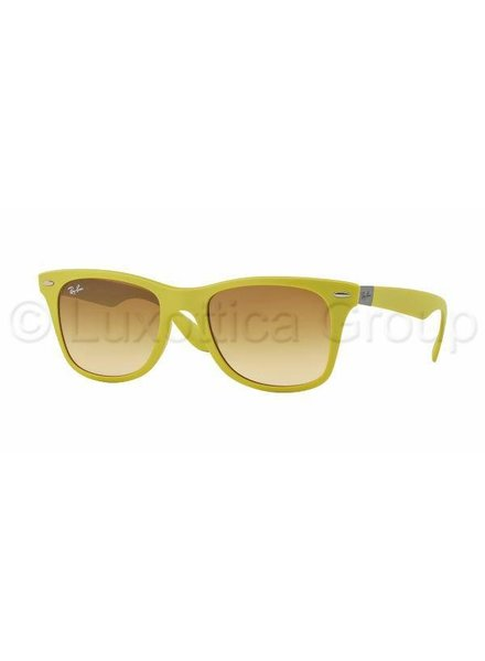 Ray-Ban Wayfarer Liteforce - RB4195 60852L