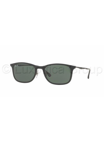 Ray-Ban RB4225 - 601S71 | Ray-Ban Zonnebrillen | Fuva.nl