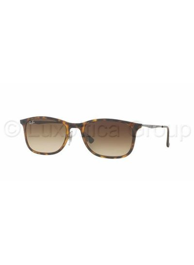 Ray-Ban RB4225 - 894/13 | Ray-Ban Zonnebrillen | Fuva.nl