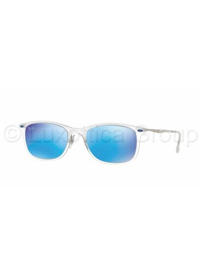 Ray-Ban RB4225 - 646/55 | Ray-Ban Zonnebrillen | Fuva.nl