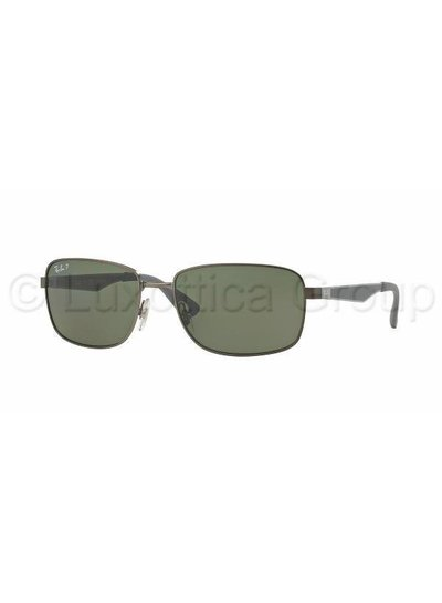 Ray-Ban RB3529 - 029/9A | Ray-Ban Zonnebrillen | Fuva.nl