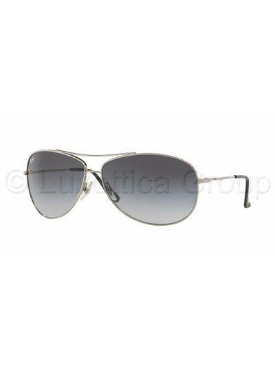 Ray-Ban RB3293 003/8G | Ray-Ban Zonnebrillen | Fuva.nl