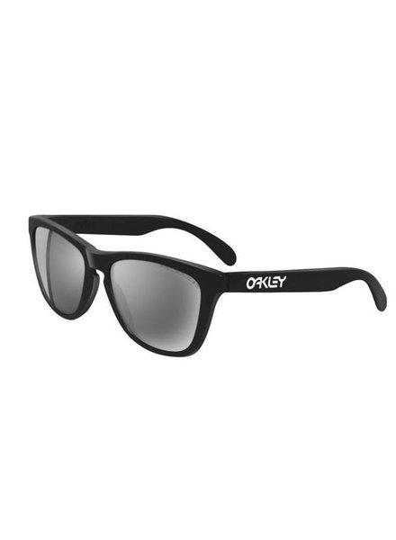 Oakley Frogskins OO9013 24-297