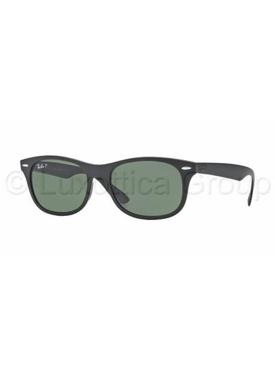 Ray-Ban RB4207 601S9A | Ray-Ban Zonnebrillen | Fuva.nl