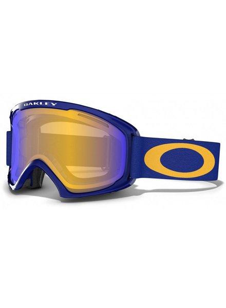 Oakley O2 XL - OO7045 59-501