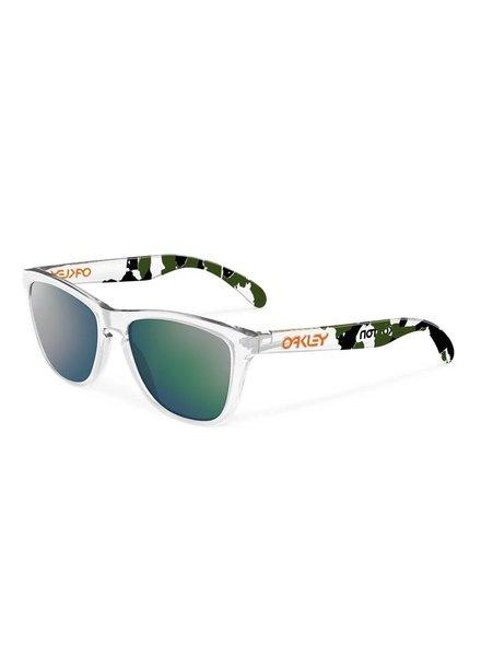 Oakley Frogskin OO9013 24-436