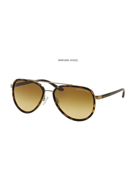 Michael Kors Playa Norte - 0MK5006 10442L