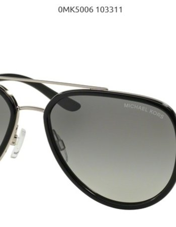 Michael Kors Playa Norte - 0MK5006 103311
