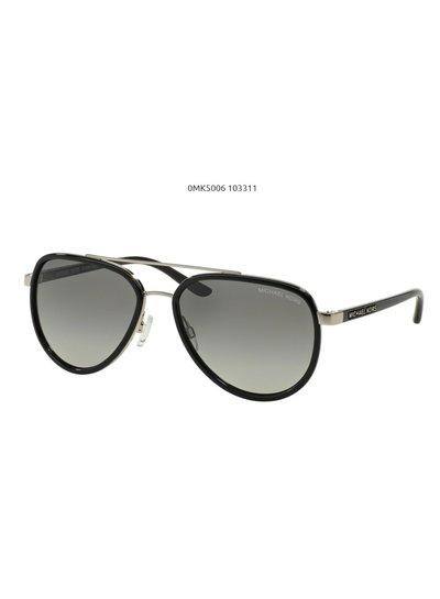Michael Kors Playa Norte - 0MK5006 103311