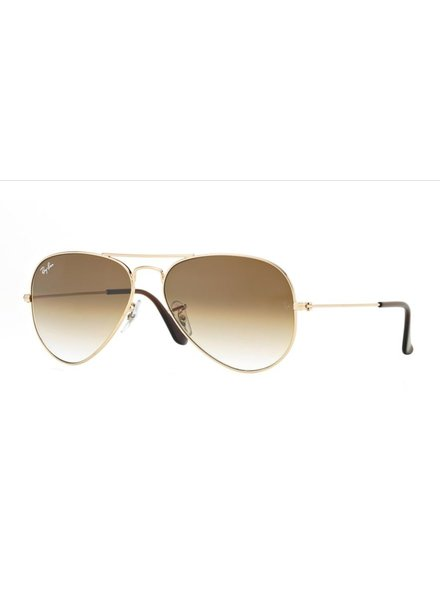 losse pootjes ray ban