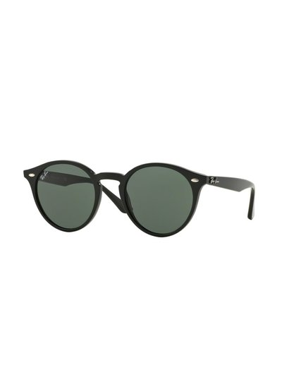 Ray-Ban RB2180 - 601/71 | Ray-Ban Zonnebrillen | Fuva.nl