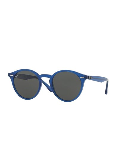 Ray-Ban RB2180 - 616587 | Ray-Ban Zonnebrillen | Fuva.nl