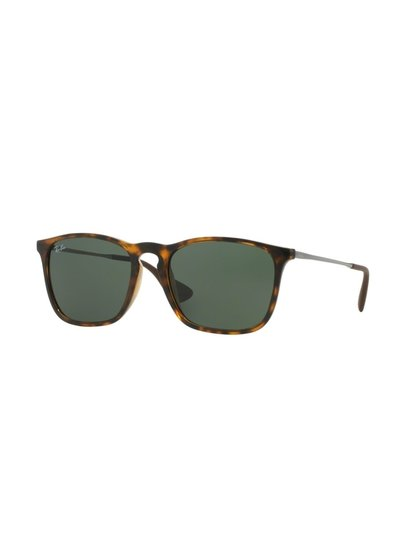Ray-Ban RB4187 - 710/71 | Ray-Ban Zonnebrillen | Fuva.nl