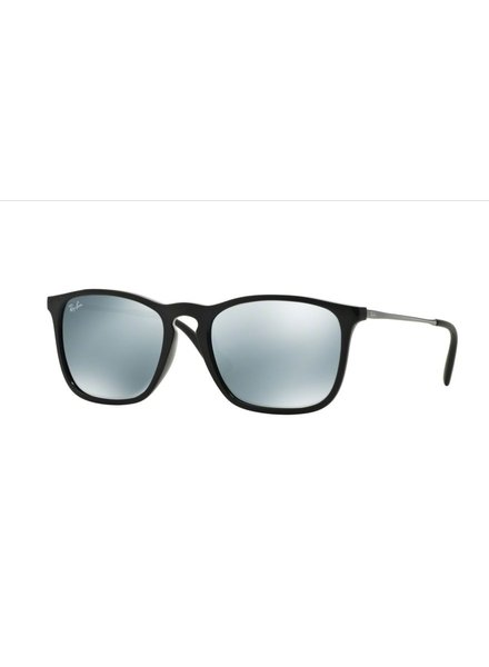 Ray-Ban Chris - RB4187 601/30