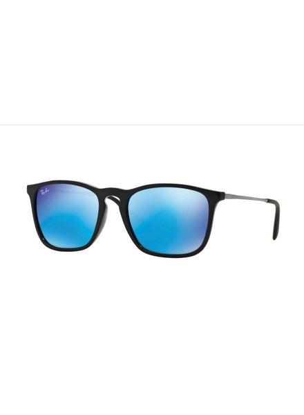 Ray-Ban Chris - RB4187 601/55