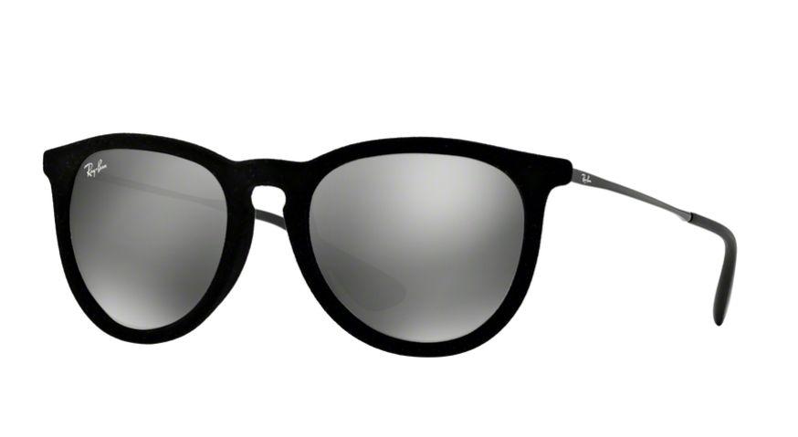 ray ban zonnebril pootjes