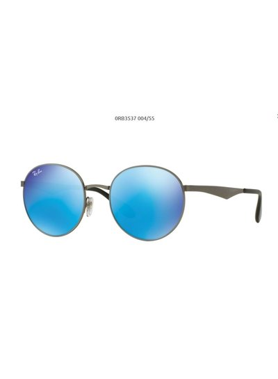 Ray-Ban RB3537 - 004/55 | Ray-Ban Zonnebrillen | Fuva.nl