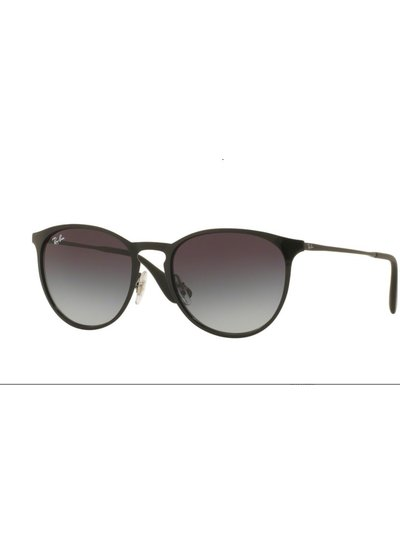 Ray-Ban RB3539 - 002/8G | Ray-Ban Zonnebrillen | Fuva.nl