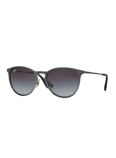 Ray-Ban RB3539 - 192/8G | Ray-Ban Zonnebrillen | Fuva.nl